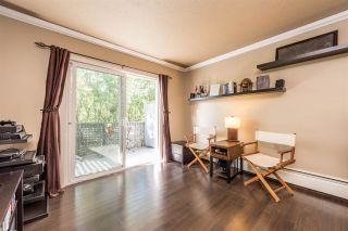 """Photo 7: 162 200 WESTHILL Place in Port Moody: College Park PM Condo for sale in """"Westhill Place"""" : MLS®# R2183765"""