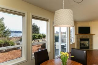 Photo 16: 1 3020 Cliffe Ave in : CV Courtenay City Row/Townhouse for sale (Comox Valley)  : MLS®# 870657