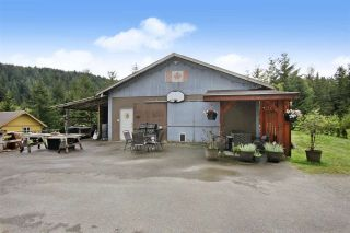 Photo 15: 33197 SMITH Avenue in Mission: Steelhead House for sale : MLS®# R2576579
