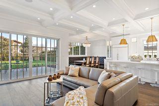 Photo 11: 2666 Dalhousie St in : OB Estevan House for sale (Oak Bay)  : MLS®# 853853