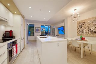Photo 6: 92 SWITCHMEN Street in Vancouver: Mount Pleasant VE Townhouse for sale (Vancouver East)  : MLS®# R2483451