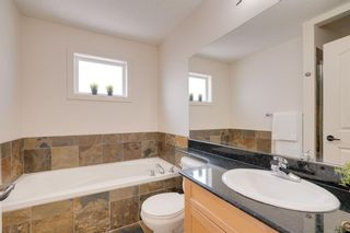 Photo 21: 1203 18 Avenue NW in Calgary: Capitol Hill Detached for sale : MLS®# A1123753