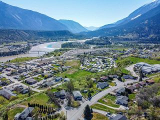 Photo 46: 905 COLUMBIA STREET: Lillooet House for sale (South West)  : MLS®# 161606