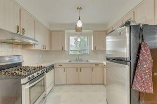 Photo 4: 7123 BUCHANAN STREET in Burnaby: Montecito House for sale (Burnaby North)  : MLS®# R2512719