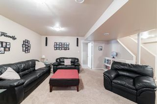 Photo 32: 276 Edmund Gale Drive in Winnipeg: Canterbury Park Residential for sale (3M)  : MLS®# 202114290