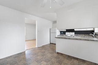 Photo 10: 6315 152 Avenue in Edmonton: Zone 02 House for sale : MLS®# E4246972