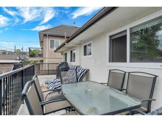 Photo 18: 3461 NORMANDY Drive in Vancouver: Renfrew Heights House for sale (Vancouver East)  : MLS®# R2575129