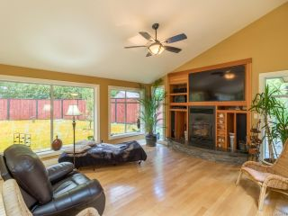 Photo 8: 5549 Carolyn Way in DUNCAN: Du West Duncan House for sale (Duncan)  : MLS®# 790193
