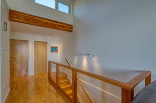 """Photo 17: 6500 WILDFLOWER Place in Sechelt: Sechelt District Townhouse for sale in """"WAKEFIELD BEACH - 2ND WAVE"""" (Sunshine Coast)  : MLS®# R2604222"""