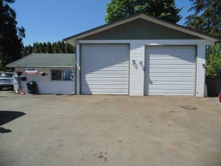 Photo 3: 5687 246 Street in Langley: Salmon River House for sale : MLS®# R2580078