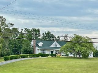 Photo 28: 4152 Shore Road in Merigomish: 108-Rural Pictou County Residential for sale (Northern Region)  : MLS®# 202118932