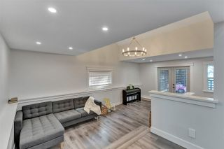 Photo 14: 21730 RIVER Road in Maple Ridge: West Central House for sale : MLS®# R2570442