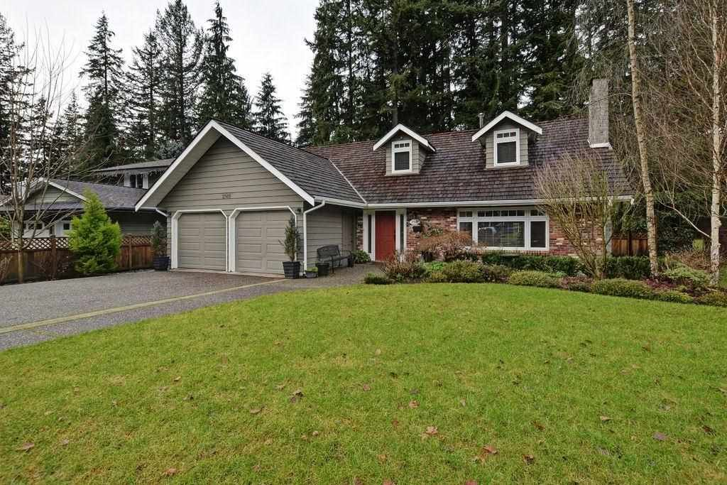 """Main Photo: 2569 HYANNIS Point in North Vancouver: Blueridge NV House for sale in """"BLUERIDGE"""" : MLS®# R2026627"""