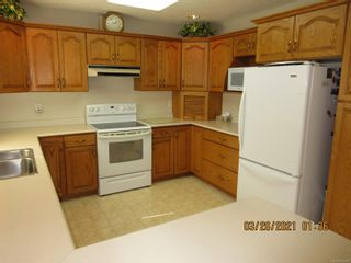 Photo 98: 6217 Waterbury Rd in : Na North Nanaimo House for sale (Nanaimo)  : MLS®# 871021