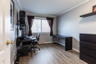 "Photo 26: 207 33688 KING Road in Abbotsford: Poplar Condo for sale in ""COLLEGE PARK"" : MLS®# R2549228"