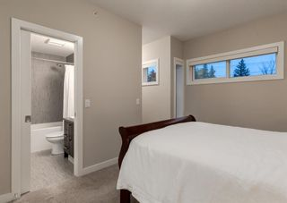 Photo 23: 1 71 34 Avenue SW in Calgary: Parkhill Row/Townhouse for sale : MLS®# A1142170