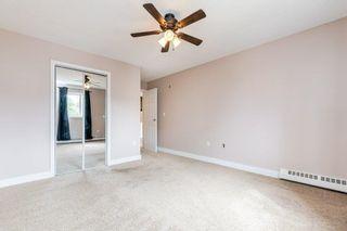 Photo 20: 307 9620 174 Street in Edmonton: Zone 20 Condo for sale : MLS®# E4253956