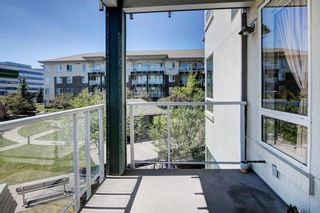 Photo 21: 227 3111 34 Avenue NW in Calgary: Varsity Apartment for sale : MLS®# A1045432