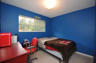 """Photo 14: 6833 CHALET Court in Delta: Sunshine Hills Woods House for sale in """"SUNSHINE HILLS"""" (N. Delta)  : MLS®# F1105430"""