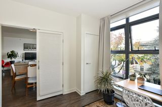 """Photo 21: 404 2851 HEATHER Street in Vancouver: Fairview VW Condo for sale in """"Tapestry"""" (Vancouver West)  : MLS®# R2512313"""