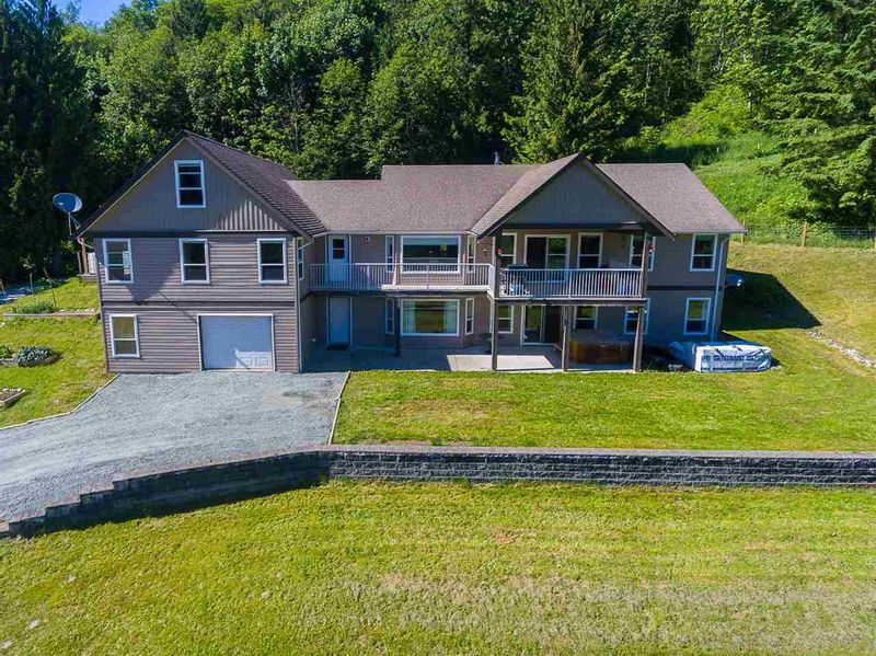 FEATURED LISTING: 49959 ELK VIEW Road Ryder Lake