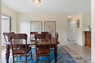 Photo 12: 73 7570 Tetayut Rd in Central Saanich: CS Hawthorne Manufactured Home for sale : MLS®# 843032