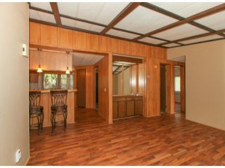 """Photo 7: 26 10221 WILSON Road in Mission: Stave Falls Manufactured Home for sale in """"TRIPLE CREEK ESTATES"""" : MLS®# F1428351"""