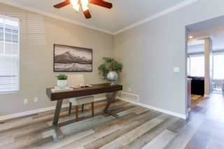 """Photo 12: 24261 102A Avenue in Maple Ridge: Albion House for sale in """"Country Lane"""" : MLS®# R2603790"""