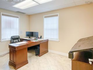 Photo 5: 4 CALKIN Drive in Kentville: 404-Kings County Commercial for lease (Annapolis Valley)  : MLS®# 202125199
