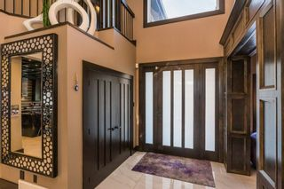 Photo 5: 5249 MULLEN Crest in Edmonton: Zone 14 House for sale : MLS®# E4228825