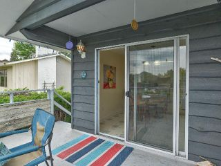 Photo 29: 293 MONMOUTH DRIVE in Kamloops: Sahali House for sale : MLS®# 162447