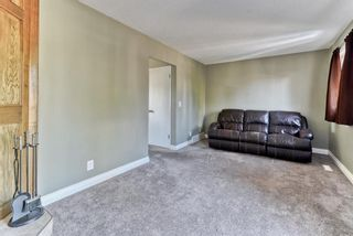 Photo 10: 218 Storybook Terrace NW in Calgary: Ranchlands Row/Townhouse for sale : MLS®# A1126980