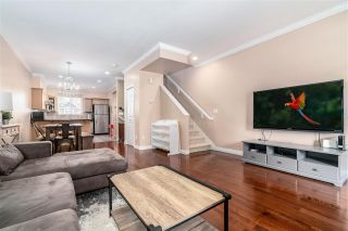"""Photo 10: 88 3088 FRANCIS Road in Richmond: Seafair Townhouse for sale in """"Seafair West"""" : MLS®# R2586832"""
