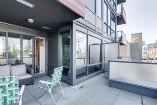Photo 22: 207 301 10 Street NW in Calgary: Hillhurst Apartment for sale : MLS®# A1103430