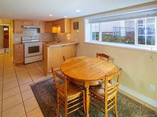 Photo 17: 1564 Monterey Ave in : OB North Oak Bay House for sale (Oak Bay)  : MLS®# 859441