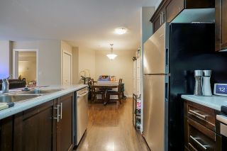 """Photo 8: 117 9422 VICTOR Street in Chilliwack: Chilliwack N Yale-Well Condo for sale in """"The Newmark"""" : MLS®# R2617907"""