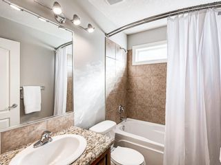Photo 23: 26 TUSSLEWOOD View NW in Calgary: Tuscany Detached for sale : MLS®# C4296566
