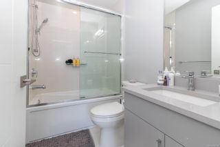 Photo 11: 203 280 Island Hwy in : VR View Royal Condo for sale (View Royal)  : MLS®# 885690