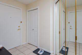 Photo 4: 113 7327 118 Street in Edmonton: Zone 15 Condo for sale : MLS®# E4260423