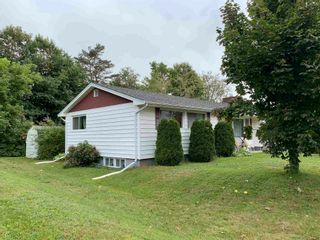 Photo 4: 32 James Street in Kentville: 404-Kings County Residential for sale (Annapolis Valley)  : MLS®# 202124094