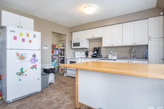 Photo 6: 18 210 Camponi Place in Saskatoon: Fairhaven Residential for sale : MLS®# SK865300
