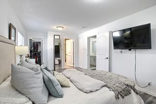 Photo 13: 44 Hardisty Place SW in Calgary: Haysboro Detached for sale : MLS®# A1116094