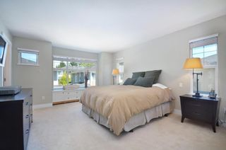 Photo 7: 961 W. 59th Ave in Churchill Gardens: South Cambie Home for sale ()  : MLS®#  V967388