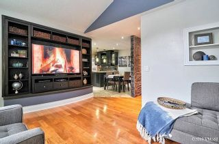 Photo 5: 92 Wetherburn Drive in Whitby: Williamsburg House (2-Storey) for sale : MLS®# E4539813