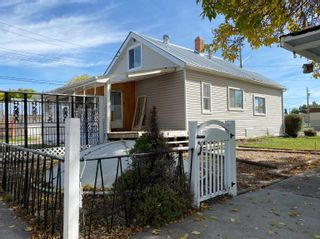 Photo 37: 5103 53 Street: Warburg House for sale : MLS®# E4264293