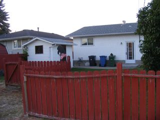 Photo 23: 39 DOVER MEADOW Close SE in Calgary: Dover Detached for sale : MLS®# A1021166