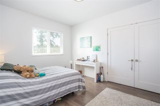 Photo 23: 3003 MCBRIDE Avenue in Surrey: Crescent Bch Ocean Pk. House for sale (South Surrey White Rock)  : MLS®# R2487492