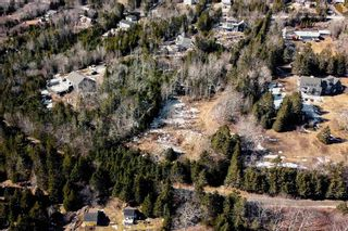 Photo 10: LOT B 293 Hillside Drive in Boutiliers Point: 40-Timberlea, Prospect, St. Margaret`S Bay Vacant Land for sale (Halifax-Dartmouth)  : MLS®# 202106634