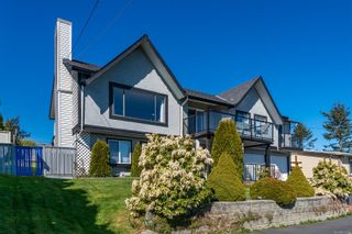 Photo 47: 132 S McCarthy St in : CR Campbell River Central House for sale (Campbell River)  : MLS®# 872292