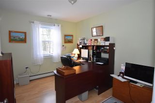 Photo 17: 9 ROBIE Avenue in Greenwood: 404-Kings County Residential for sale (Annapolis Valley)  : MLS®# 202107910